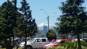 Tag 14 - Puerto Montt